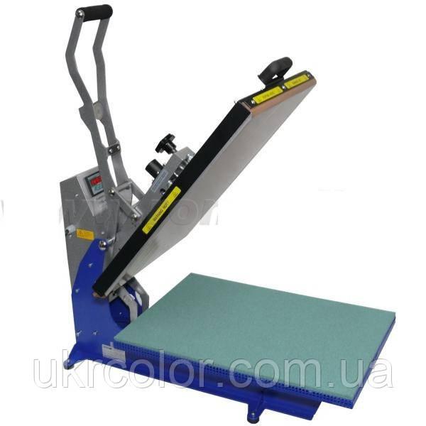 Термопресс Schulze Blue Line Press DTG-4-S ( рабочая плита 40х60 см )