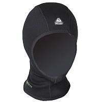Шлем для дайвинга Waterproof H30;  2 мм