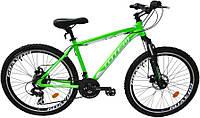 Горный Велосипед Totem Ezreal 26