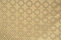 Ткань для штор ABSOLUTELY FUN WESCO