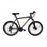 Горный велосипед Totem Ht 4 26