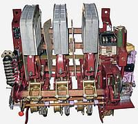Автоматический выключатель АВМ-20  1500-2000 А