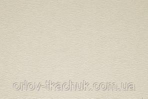 Ткань для штор ACT NATURAL WESCO