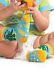 Демисезонные детские носки на опт в интернете