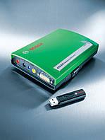 Системный тестер Bosch KTS 570