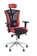 PILOT R HR офисное кресло для персонала