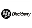 Аккумуляторы Blackberry