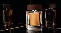 Мужская туалетная вода, Dolce & Gabbana The One for Men