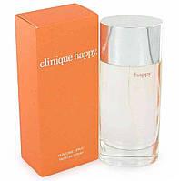 Женская парфюмированная вода, Clinique Happy