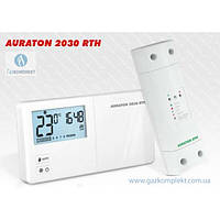 Беспроводной программатор Auraton 2025 RTH
