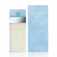 Dolce & Gabbana Light Blue pour femme 100 ml
