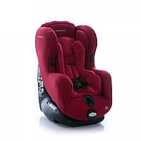 Автокресло Bebe Confort Iseos Neo+ Raspberry Red