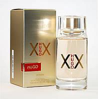 Женская туалетная вода Hugo Boss Hugo XX