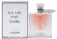 Женская парфюмированная вода, Lancome La Vie Est Belle L'Eau de Parfum Legere