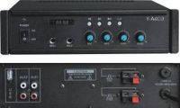 Трансляционный усилитель Younasi Y-A40U