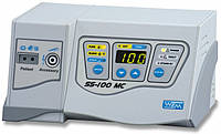 Аппарат электрохирургический SS-100МС