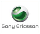 Тачскрины Sony Ericsson