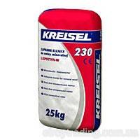 """Клей для минваты """"Kreisel 230"""", 25 кг"""