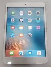 Планшет Apple iPad mini 16gb WiFi (a1432)