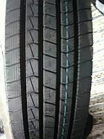 225 75 17.5 Шины Dunlop SP344 руль Новые Словения