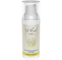 Маска восстанавливающая UniQ