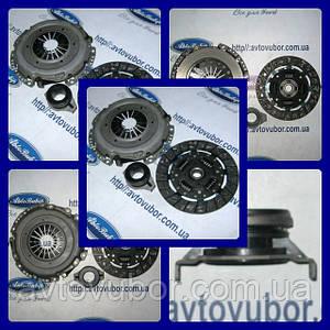 Комплект сцепления 1.6 16V Ford Mondeo 92-96