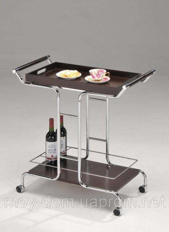 Сервировочный столик W10
