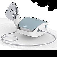 Компрессорный небулайзер Dr.Frei Turbo Flow