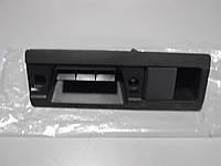 Ручка внутренняя задних правых дверей Sprinter, LT 96-06