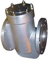 Фильтр жидкости магистральный  ФЖ-40.Фильтр для топлива ФЖ-40.