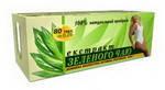 Экстракт зеленого чая №80.Способствует снижению веса.