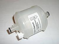 Фильтры  чернильные  для  печатного оборудования