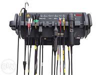 Диагностический мотортестер Bosch FSA-720 (модуль дооснащения)