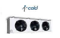 Воздухоохладитель I-Cold Запорожье