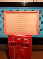 Воздушный фильтр Citroen C4, Peugeot 307 Filtron AP 130/2
