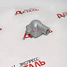 Корпус термостата Д-240 МТЗ (под стартер) 50-1306025
