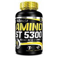 BIOTECH Nutrition Amino ST 5300 120 таб.Аминокислоты.