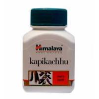 Капикаччу Himalaya Kapikachhu Показан мужчинам и женщинам при любых нарушениях половой функции