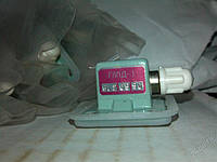 ГЛПД-1  (генератор лавинно-пролетный диод)