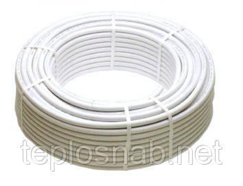 Труба металлопластиковая 16х2 HENCO бесшовная, фото 2