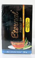 Чай черный заварной листовой Eternal, 100г