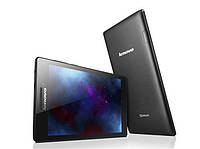 "Планшет Lenovo Tab 2 A7-10 8Gb 7"", IPS 1024х600, 4 ядра 1.3 Ггц, GPS, Wi-Fi, Android 4.4.2, Гарантия"