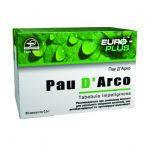 Пау Д'Арко - считается одним из главных растений современной фитотерапии