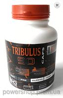 Повышающий тестостерон DL Nutrition Tribulus 90 645 mg 60 caps