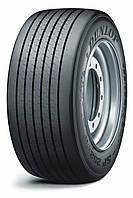 Грузовые шины Dunlop SP252, 435 50 19.5