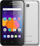 Бронированная защитная плёнка для Alcatel One Touch 4024D