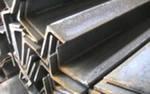 Уголок стальной 20х20
