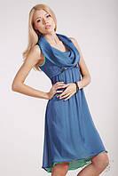 Женская одежда платье Кристина, фото 1
