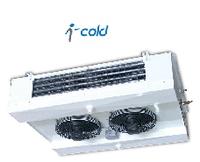 Двухпоточные воздухоохладитель I-Cold