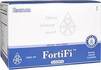 FortiFi™ (10 pcs.) ФортиФи / Форти Фай : запор, очистка, чистка кишечника, очищение организма